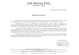 refer-irena-eris-spa.jpg